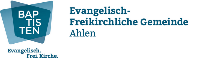Evangelisch-Freikirchliche Gemeinde Ahlen